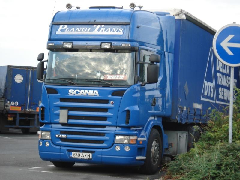 Plangi Trans Sc121a10