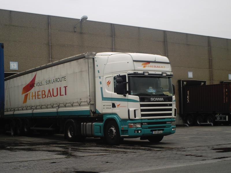Thebault (Saint Julien de Concelles, 44) Sc299b10