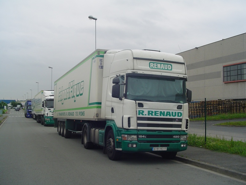 Renaud (Pons 17) Sc34510