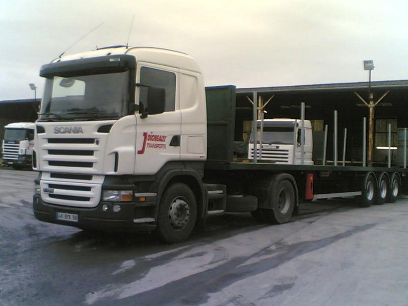 Joigneaux Transports  (Herin 59) Sca15111