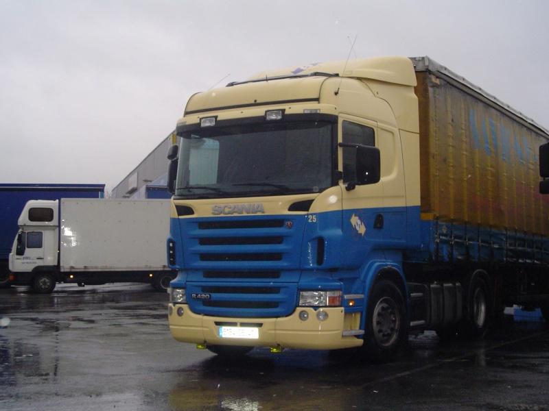 ST  Savigny Transports (Savigny sur Braye, 41) Sca16410