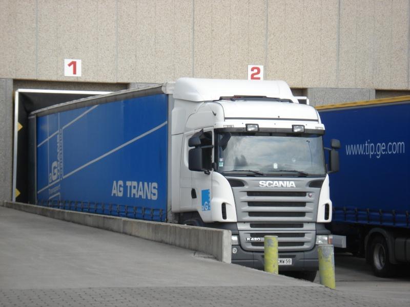 AG Trans (Lezennes 59) Sca23510