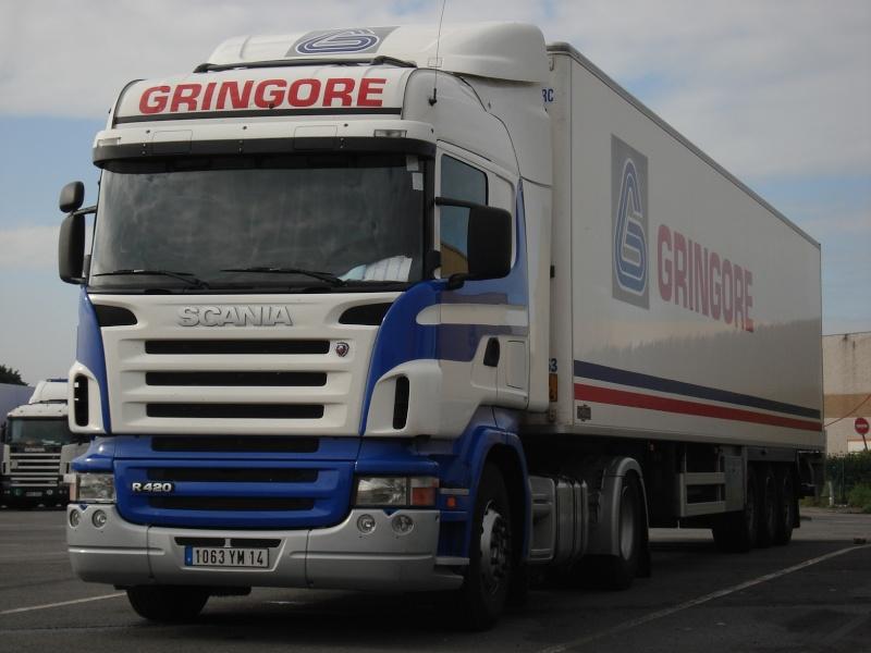 Gringore (Ifs, 14) Sca27011
