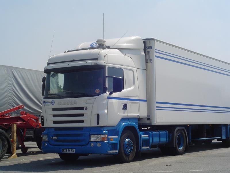 Gandon Transport  (Mayenne 53) Sca5310
