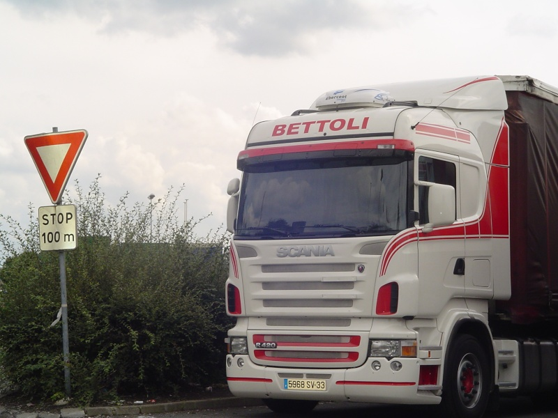 Bettoli (Quinsac 33) Sca5610
