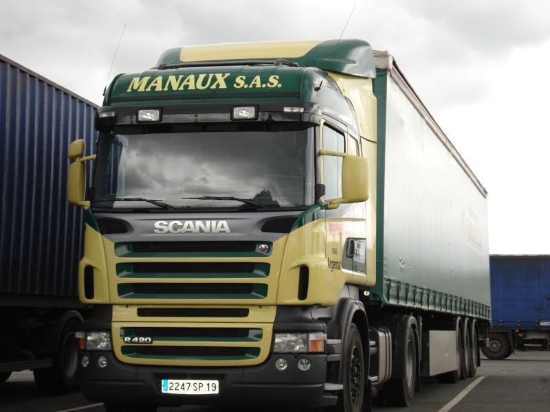 Manaux (Argentat, 19) Sca8010