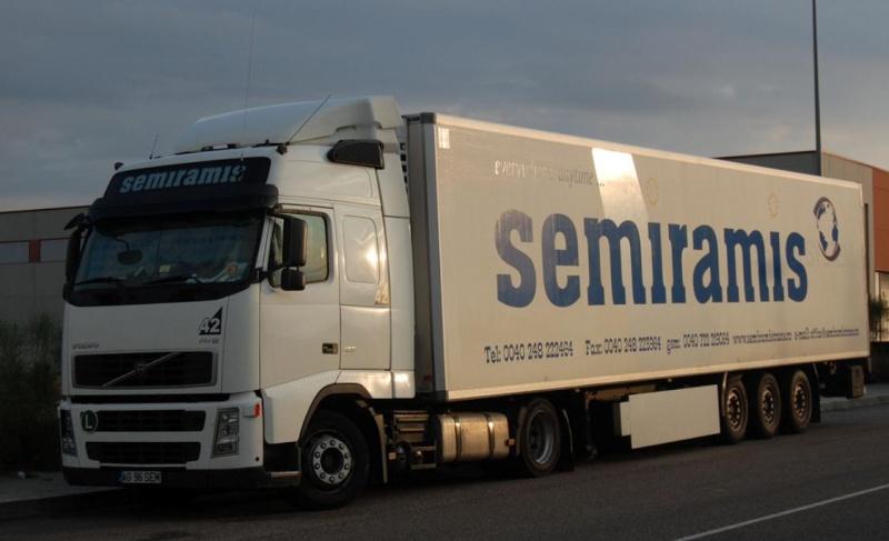 Semiramis  (Pitesti) Semina10