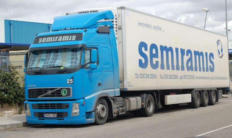 Semiramis  (Pitesti) Semira10