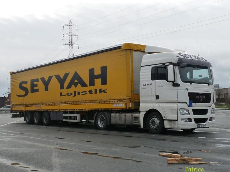 Seyyah  Seyyah11