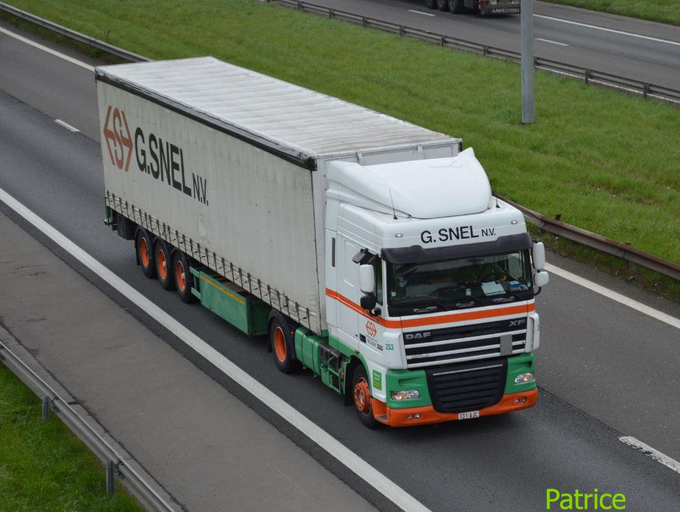 G Snel (Deinze + Ham , Belgique + Weert , Pays Bas) - Page 2 Snel_210