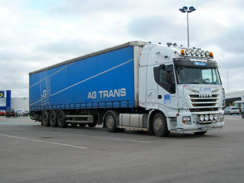 AG Trans (Lezennes 59) Sta11910