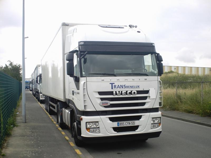 TRANSbenelux (Roncq 59) Sta3210