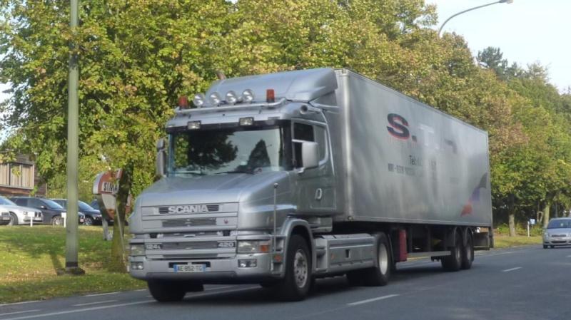 S.T.H (Société des Transports Hellemmois) (Fretin) (59) Sth_mo10