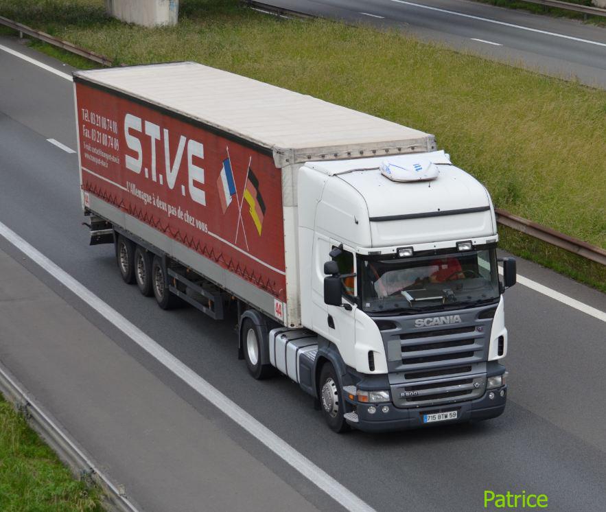 S.T.V.E. (Courcelles les Lens 62) Stve_210