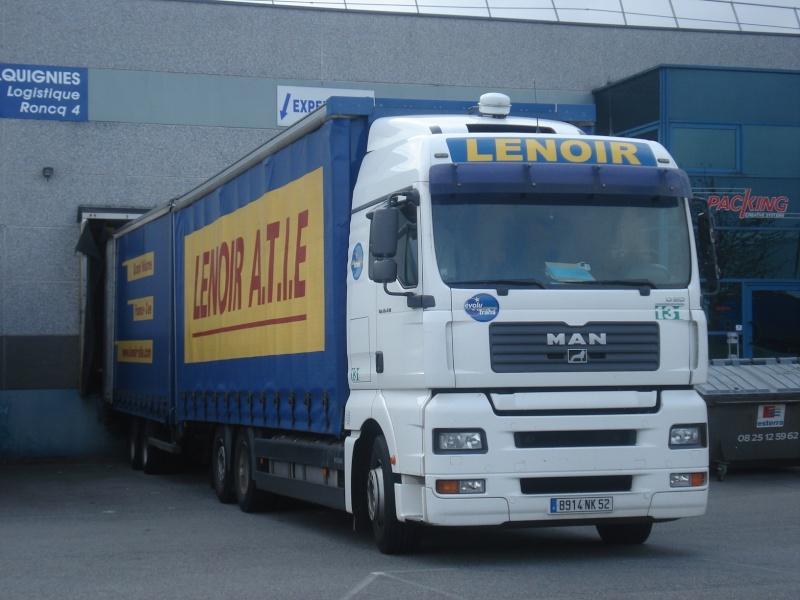 Lenoir  A.T.I.E (Saint Dizier, 52) Tg236110