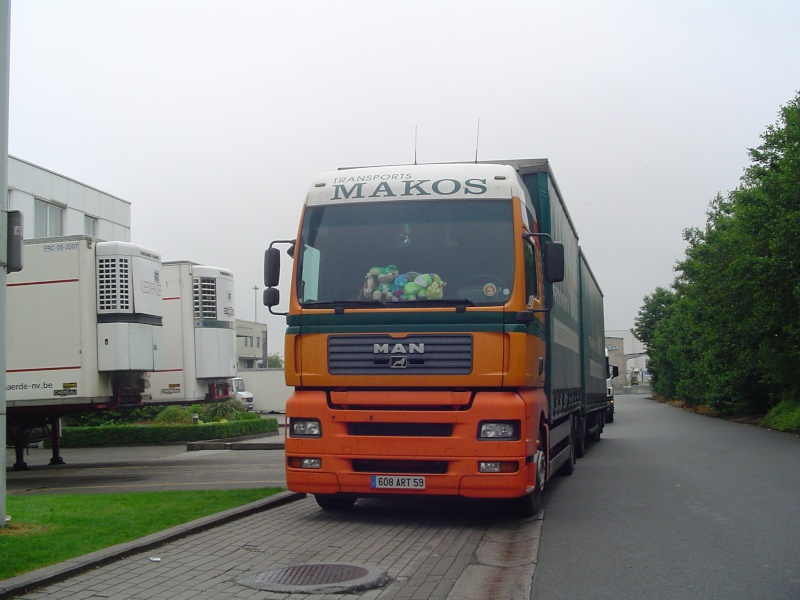 Makos (Gondecourt 59) Tga3410