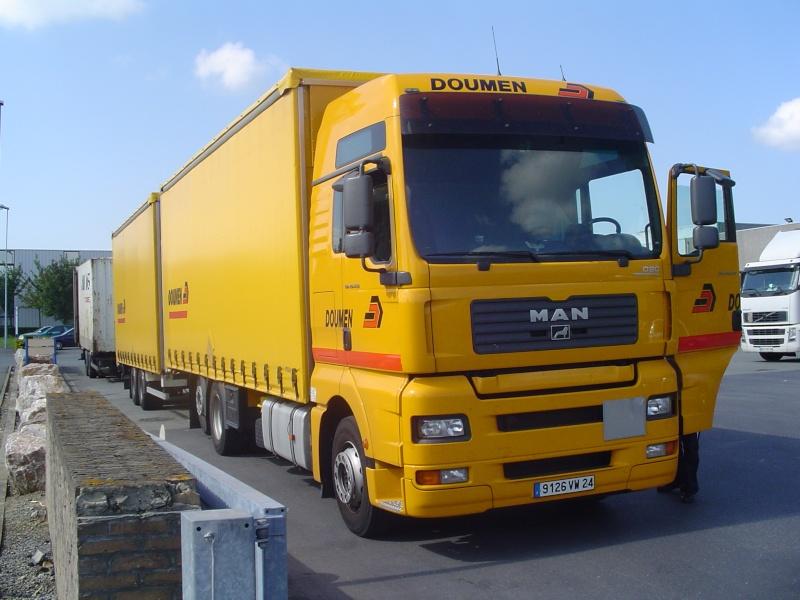 Doumen (Boulazac 24) Tga42110