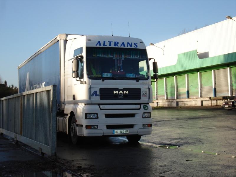 Altrans (Hambach, 57) Tga51110