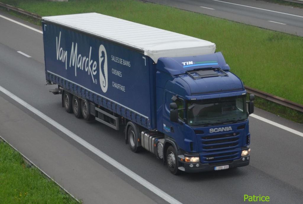 TIN Transport International Nieuwenhuyse  (Kortrijk) Tin2_c10