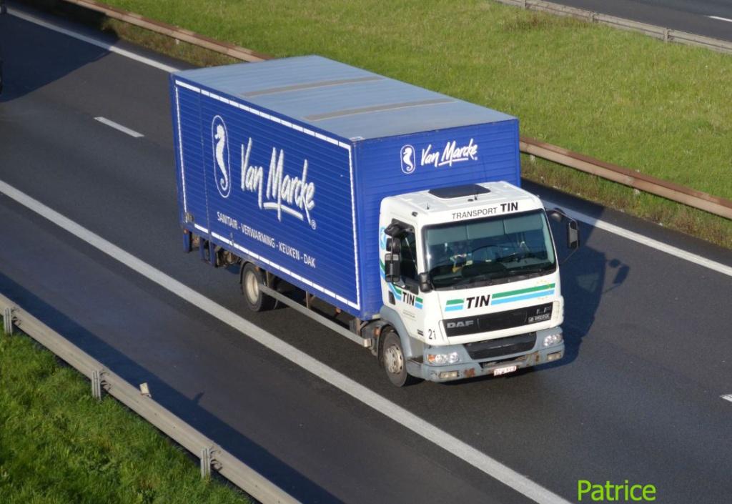 TIN Transport International Nieuwenhuyse  (Kortrijk) Tin_co10