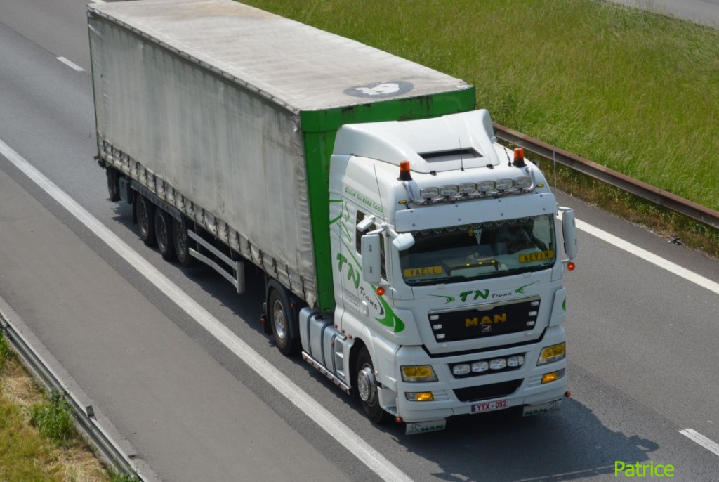 TN Trans (Denderleeuw) Tn_cop10