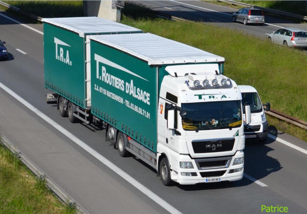 Transports Routiers d'Alsace (Matzenheim 67) Tra_co10
