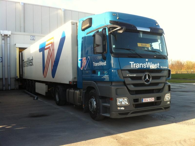 Transwest (Oostkamp) Trans_13