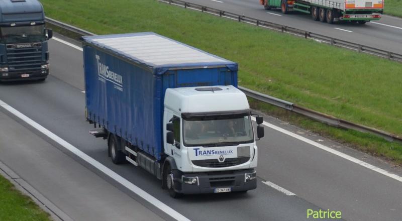 TRANSbenelux (Roncq 59) Trans_16