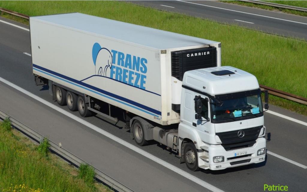 Trans Freeze (Vendin le Viel, 62) Trans_20