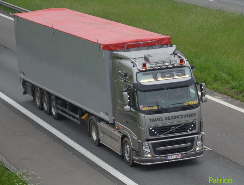 Trans Dejonckheere (Ardooie) Trans_21