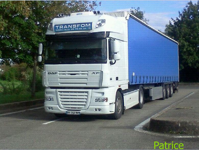 Transfom (Thorrenc, 07) Transf10