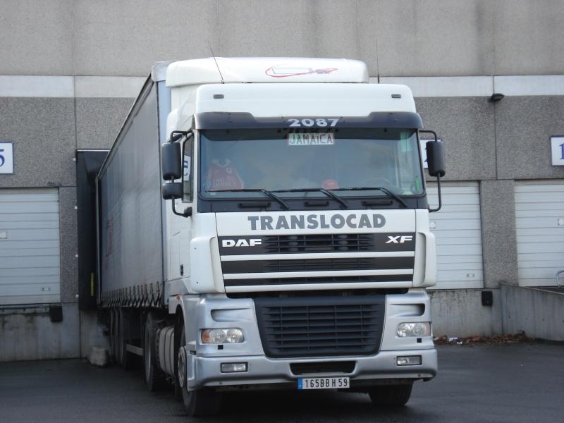 Translocad (Lesquin 59) Transl10
