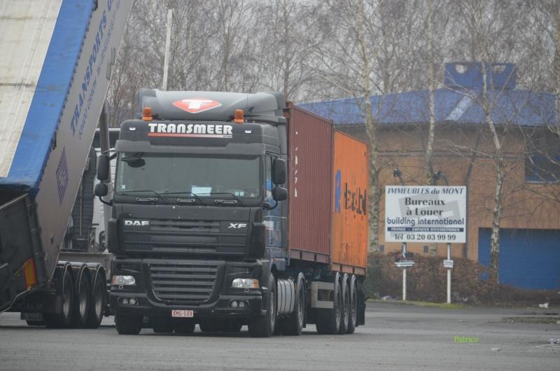 Transmeer (Meer) Transm11
