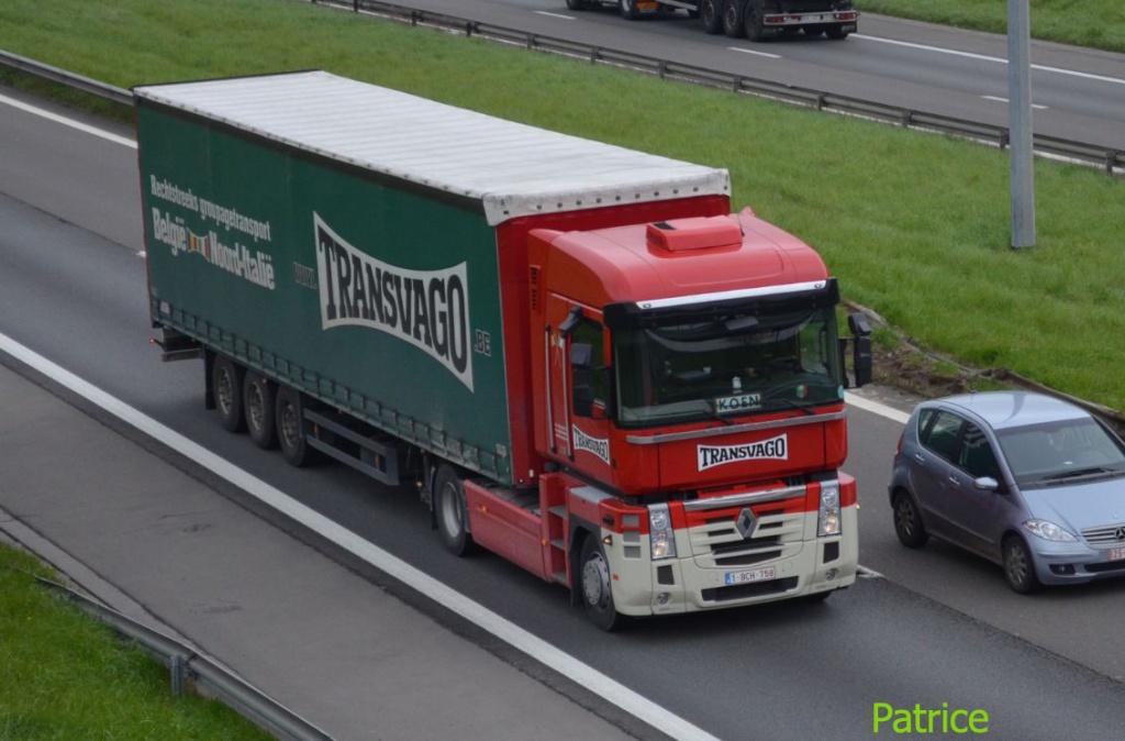 Transvago & Transvajo (Waregem) Transv11