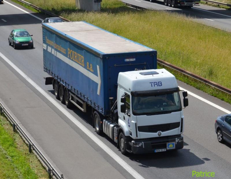 Transports TRB (Groupe Bert) (Sorigny, 37) Trb_2_10
