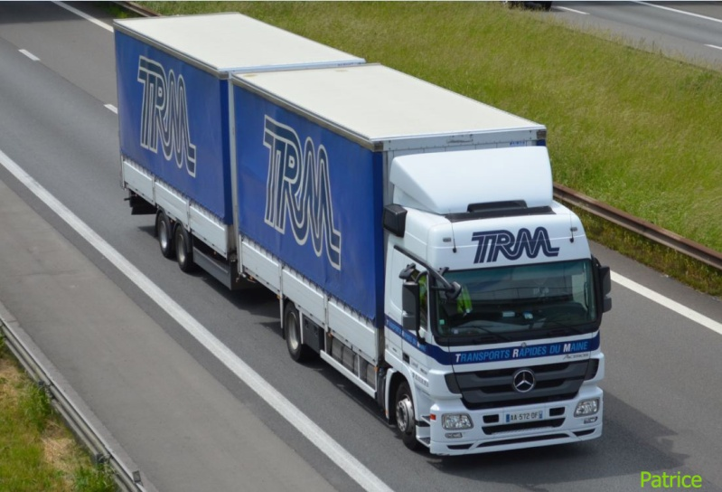 TRM   (Transports Rapide du Maine) (Laval, 53) Trm_2_10