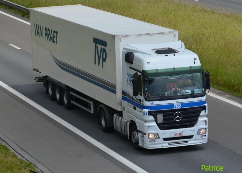 TVP (Transport Van Praet) (Eppegem) Tvp_2_10