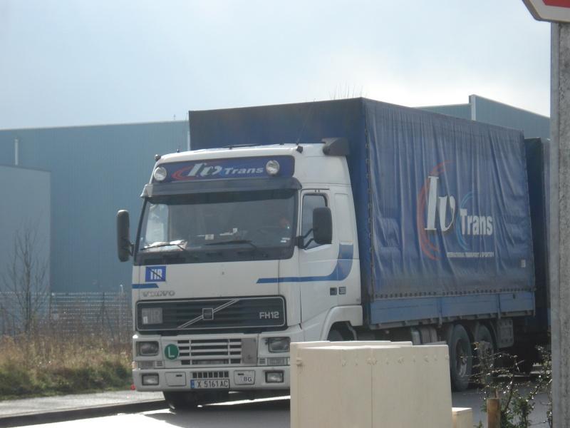 LV -Trans V2110
