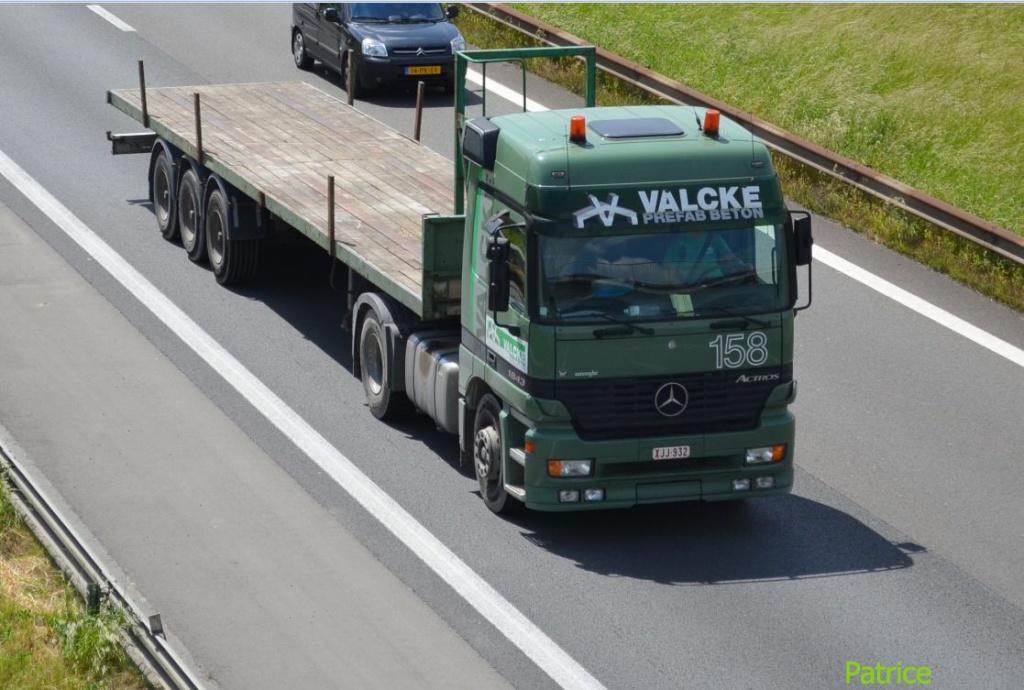 Valcke (Vlamertinge) Valcke11