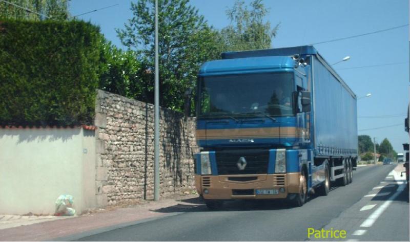 Transports Patrick Vallade (Saint Séverin 16) Vallad10