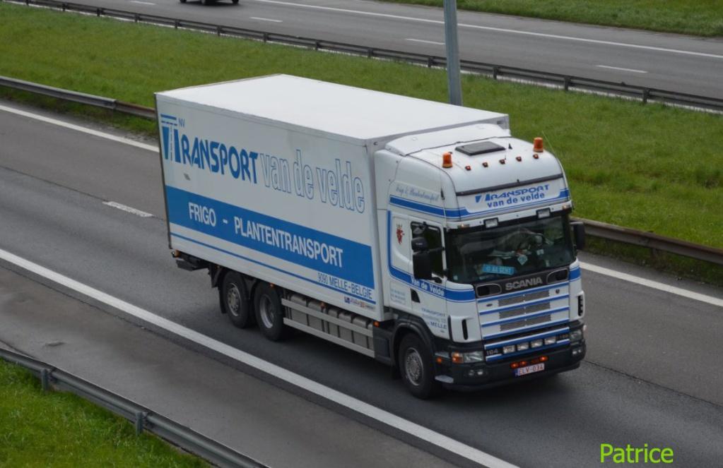 Transport Van de Velde (Melle) Van_de16