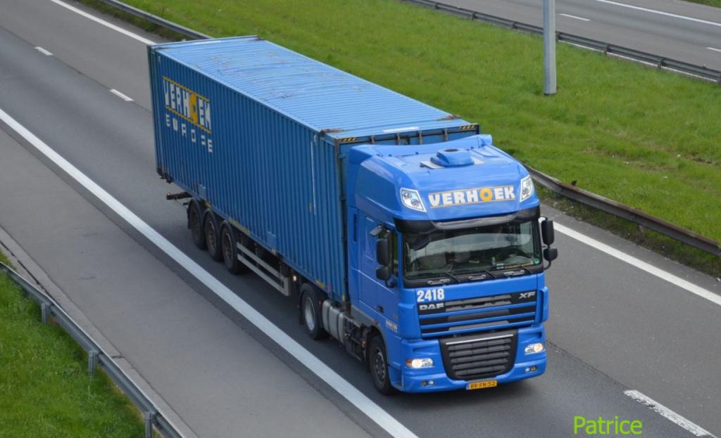 Verhoek Europe (Genemuiden) Verhoe10