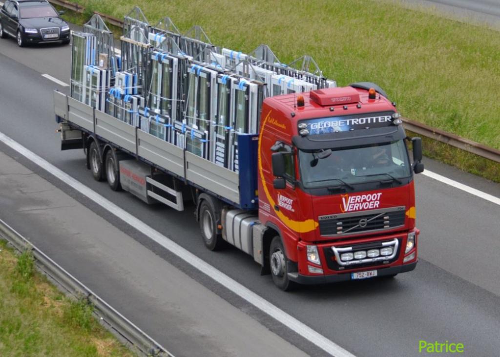 Verpoot Vervoer (Eeklo) Verpoo10