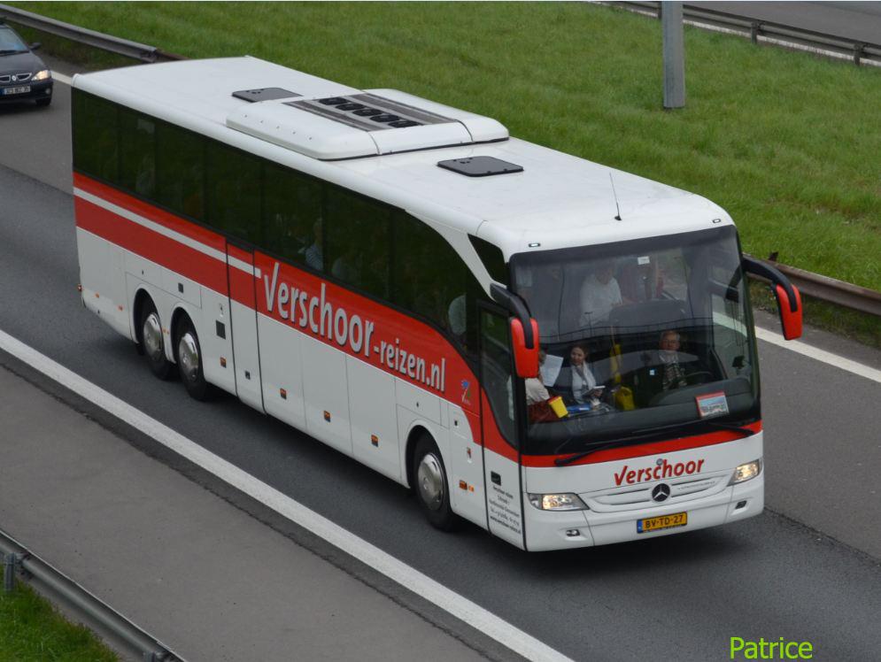 Cars et Bus des Pays Bas  - Page 2 Versch11
