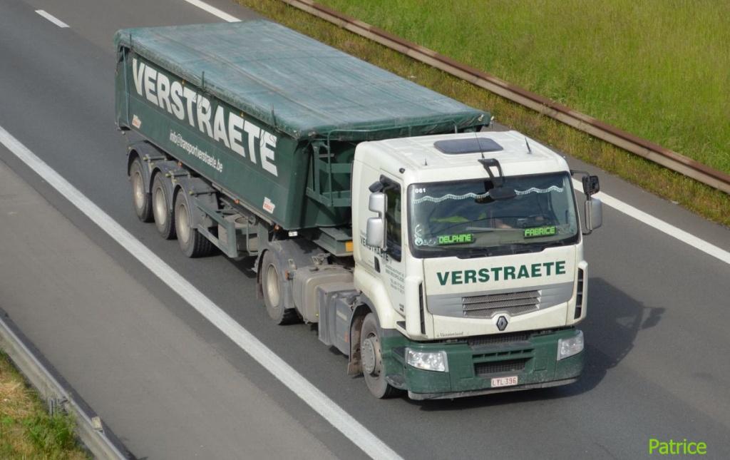 Verstraete (Moorslede)(groupe Essers) Versta10