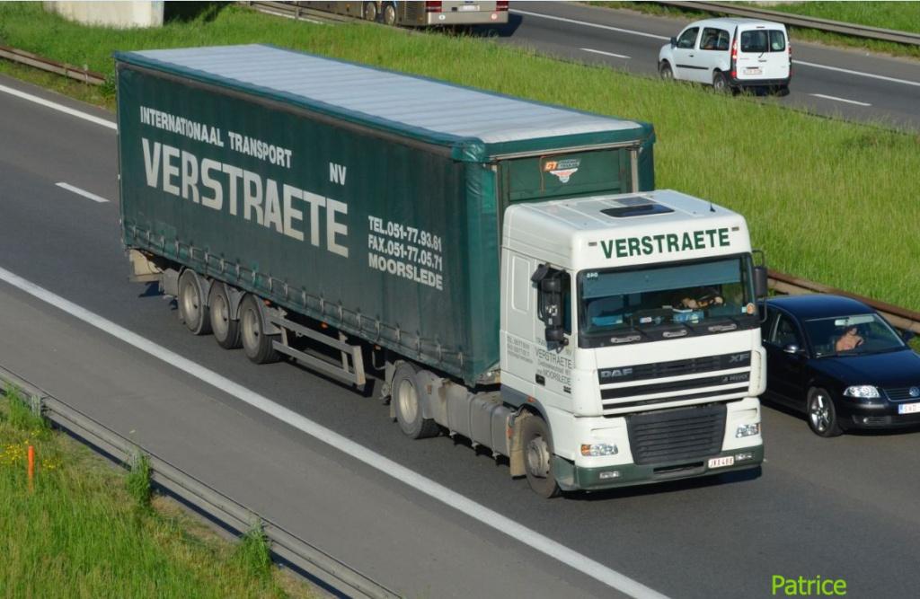 Verstraete (Moorslede)(groupe Essers) Verstr10