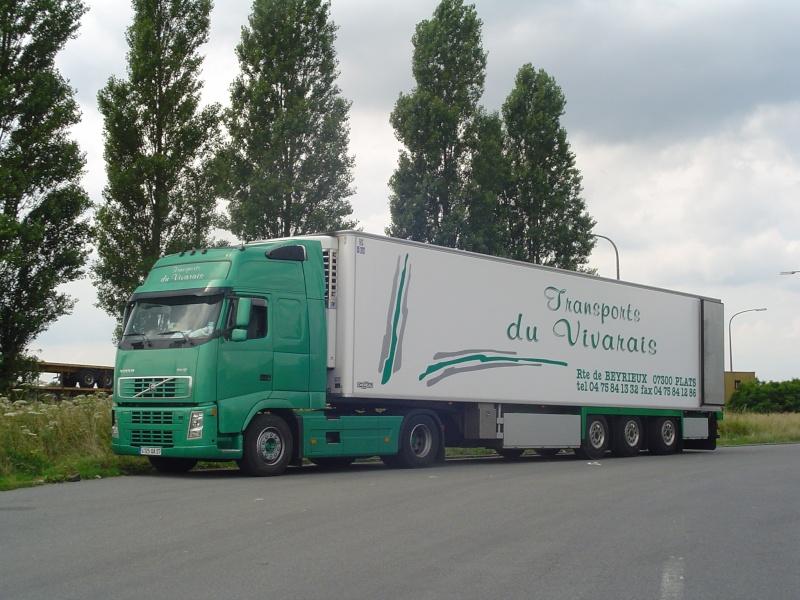 Transports du Vivarais (Pont de l'Isere, 26) Vo141110