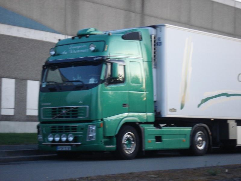 Transports du Vivarais (Pont de l'Isere, 26) Vo141x10