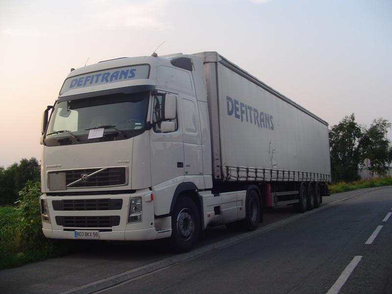 Defitrans (Lesquin 59) Vo195a10