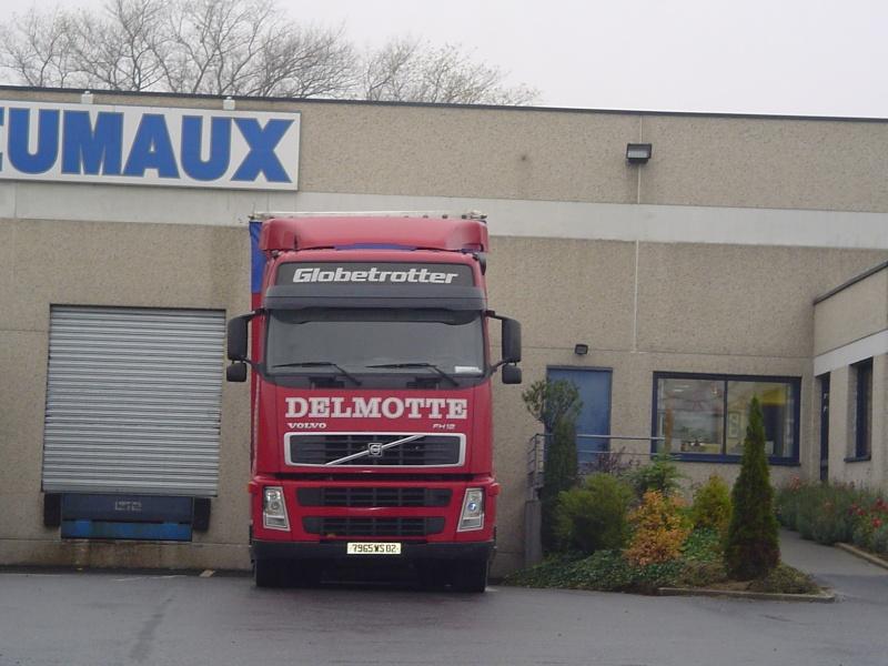 Delmotte  (Buironfosse, 02) Vo280a10